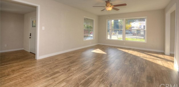 Closed   4045 Acre  Lane San Bernardino, CA 92407 6