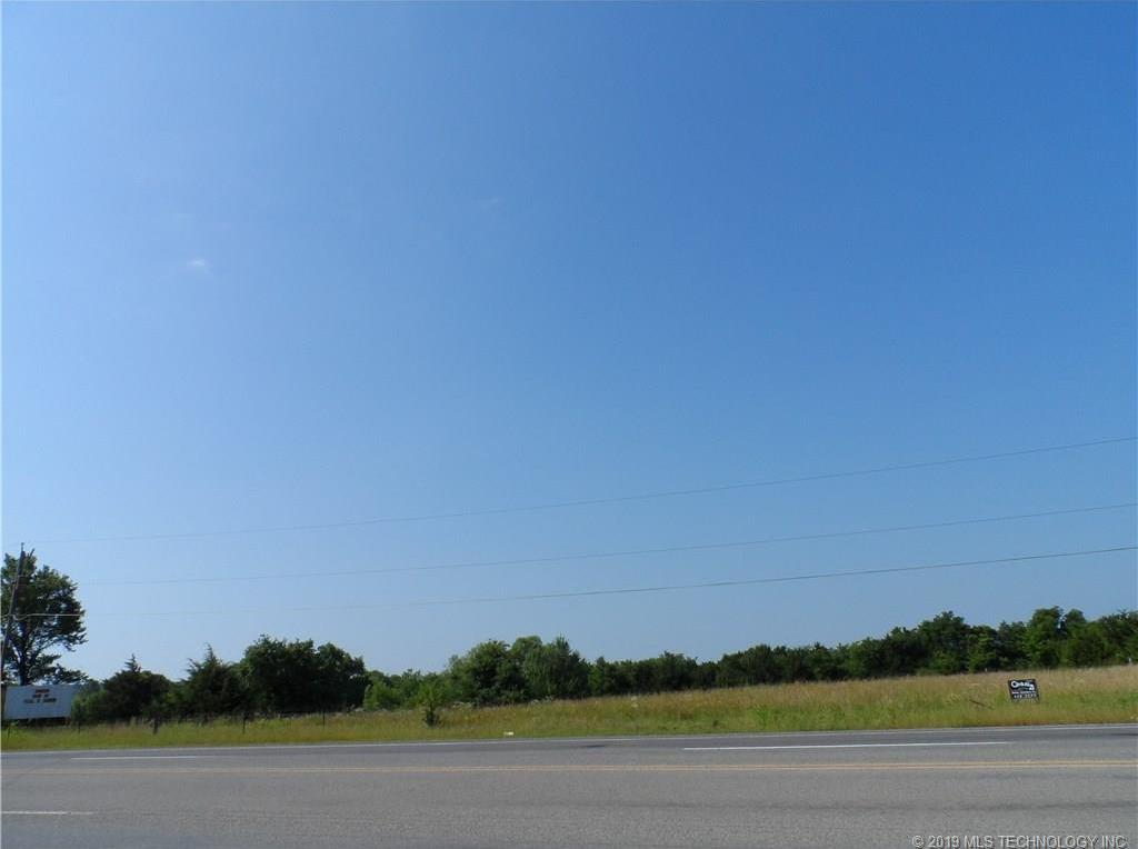 Off Market | 1710 E Hwy 270 Highway McAlester, Oklahoma 74522 0