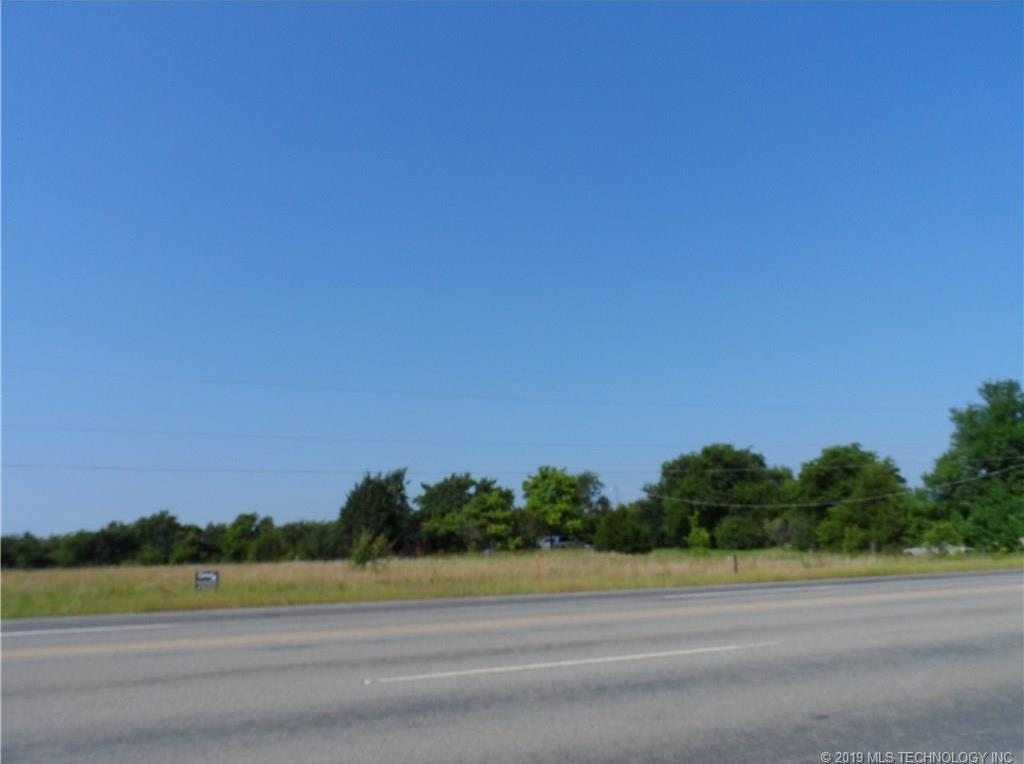 Off Market | 1710 E Hwy 270 Highway McAlester, Oklahoma 74522 1