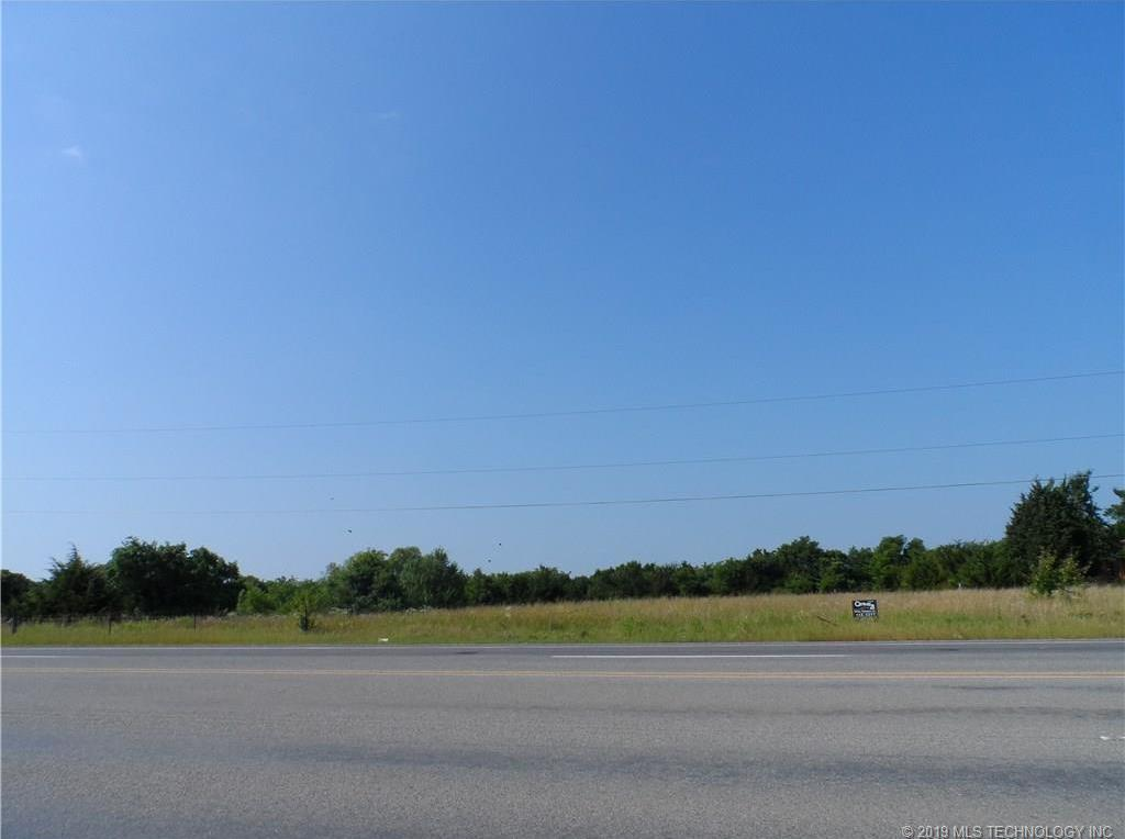 Off Market | 1710 E Hwy 270 Highway McAlester, Oklahoma 74522 2
