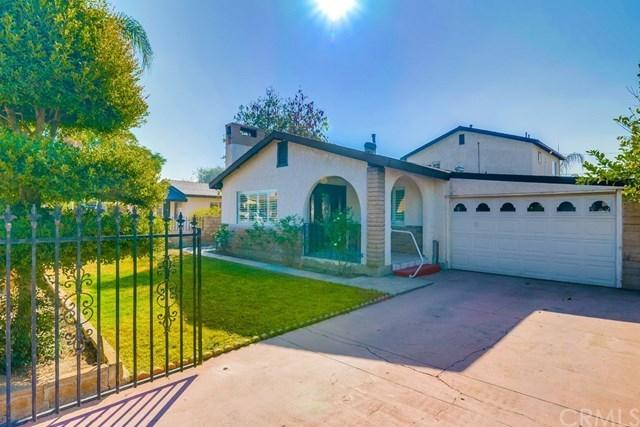 836 E D Street Colton, CA 92324 | 836 E D Street Colton, CA 92324 2