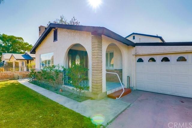 836 E D Street Colton, CA 92324 | 836 E D Street Colton, CA 92324 3
