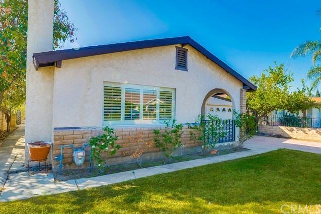 836 E D Street Colton, CA 92324 | 836 E D Street Colton, CA 92324 4