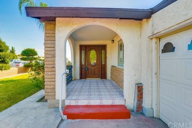 836 E D Street Colton, CA 92324 | 836 E D Street Colton, CA 92324 5