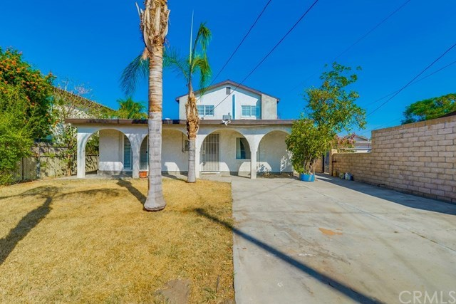 836 E D Street Colton, CA 92324 | 836 E D Street Colton, CA 92324 37