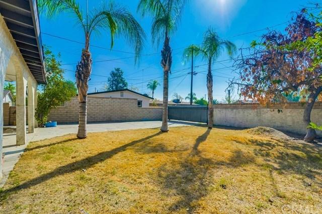 836 E D Street Colton, CA 92324 | 836 E D Street Colton, CA 92324 39