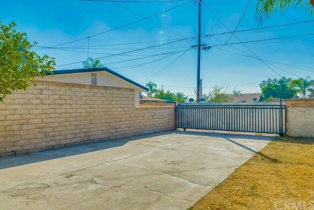 836 E D Street Colton, CA 92324 | 836 E D Street Colton, CA 92324 40