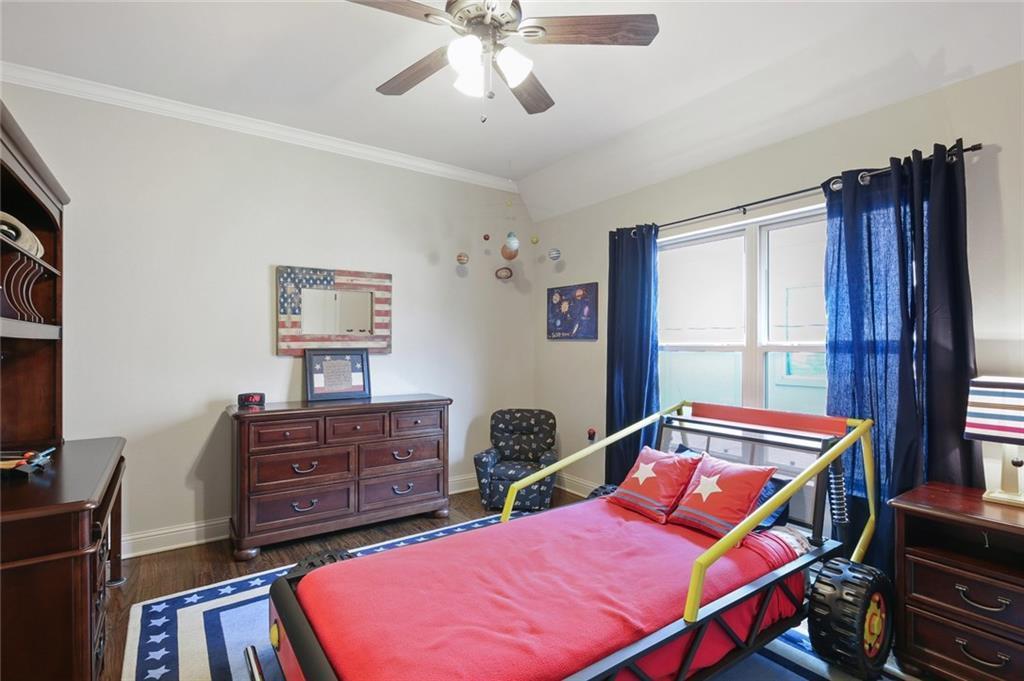Pending   6923 Charade Drive Dallas, Texas 75214 22
