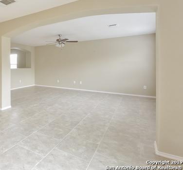 Off Market   6430 ROYAL RDG  San Antonio, TX 78239 1
