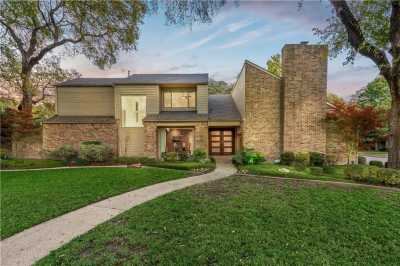 Pending | 5919 Tree Shadow Place Dallas, Texas 75252 1