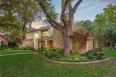 Pending | 5919 Tree Shadow Place Dallas, Texas 75252 3