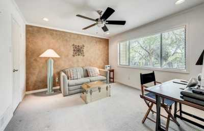 Pending | 5919 Tree Shadow Place Dallas, Texas 75252 30