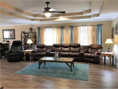 Sold Property | 706 S Washington Street Pilot Point, Texas 76258 9