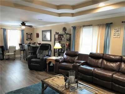 Sold Property | 706 S Washington Street Pilot Point, Texas 76258 10