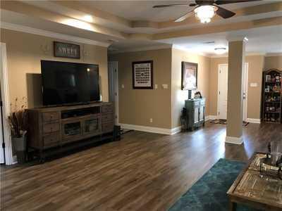 Sold Property | 706 S Washington Street Pilot Point, Texas 76258 11