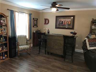 Sold Property | 706 S Washington Street Pilot Point, Texas 76258 12