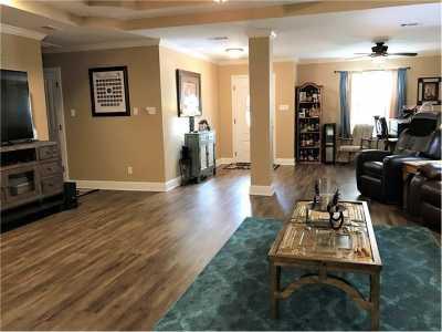 Sold Property | 706 S Washington Street Pilot Point, Texas 76258 13