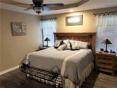 Sold Property | 706 S Washington Street Pilot Point, Texas 76258 14