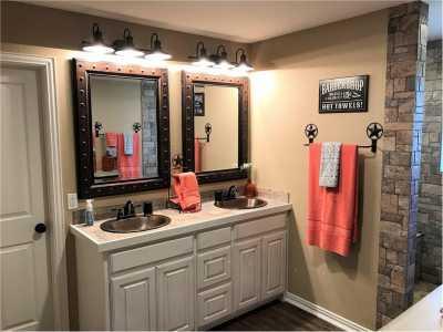 Sold Property | 706 S Washington Street Pilot Point, Texas 76258 15