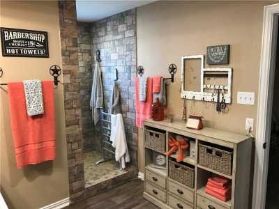 Sold Property | 706 S Washington Street Pilot Point, Texas 76258 16