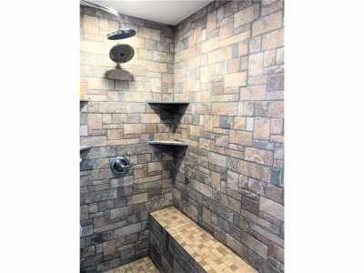 Sold Property | 706 S Washington Street Pilot Point, Texas 76258 17