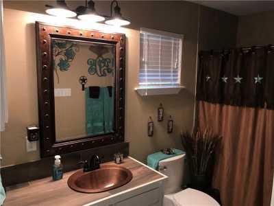 Sold Property | 706 S Washington Street Pilot Point, Texas 76258 20