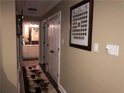 Sold Property | 706 S Washington Street Pilot Point, Texas 76258 21