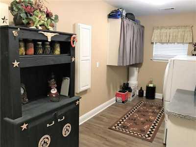 Sold Property | 706 S Washington Street Pilot Point, Texas 76258 22