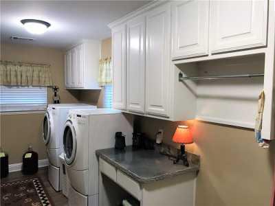 Sold Property | 706 S Washington Street Pilot Point, Texas 76258 23