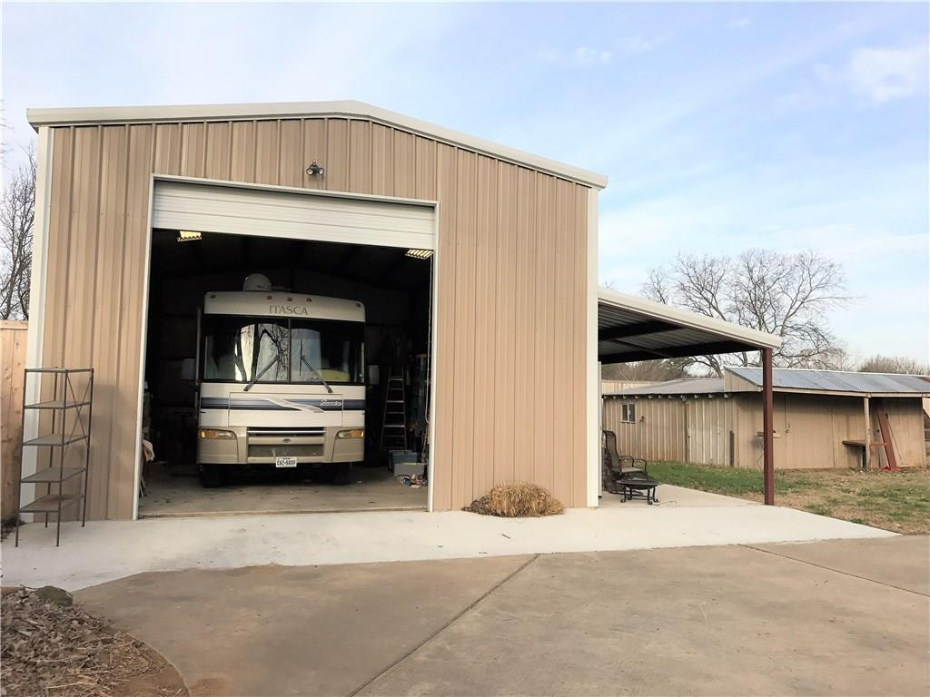 Sold Property | 706 S Washington Street Pilot Point, Texas 76258 26