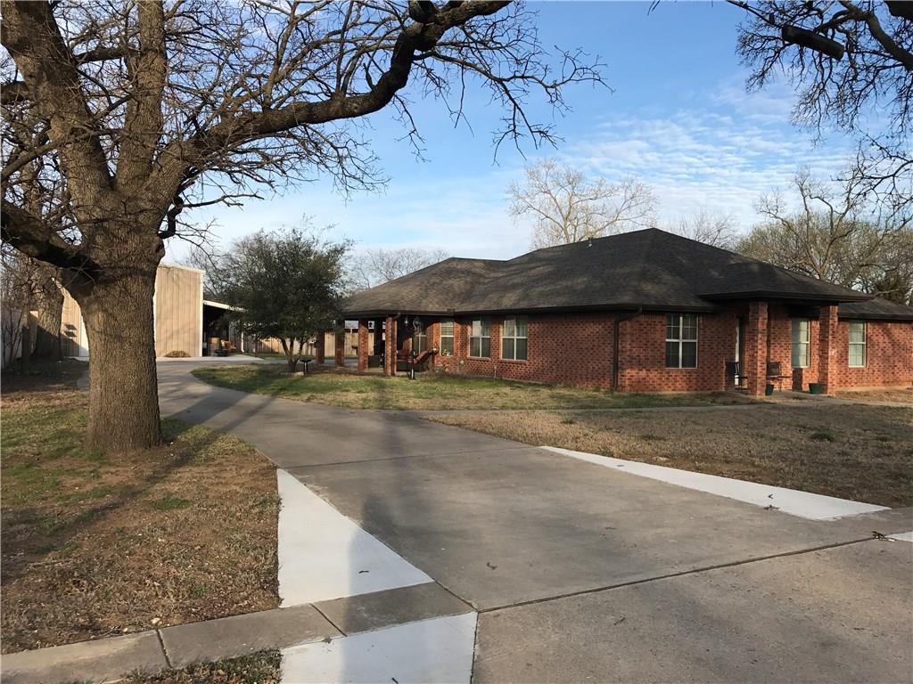 Sold Property | 706 S Washington Street Pilot Point, Texas 76258 2