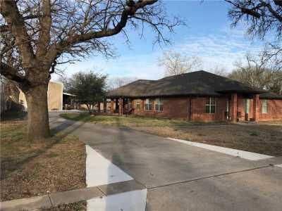 Sold Property | 706 S Washington Street Pilot Point, Texas 76258 2