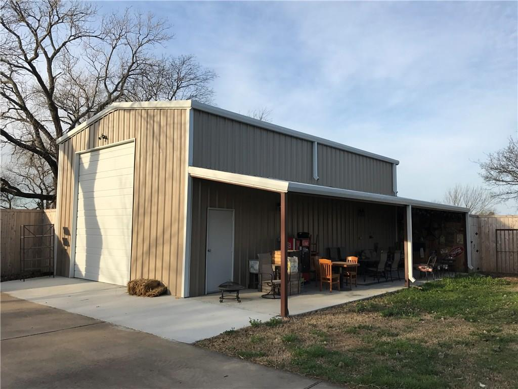 Sold Property | 706 S Washington Street Pilot Point, Texas 76258 4