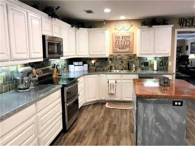 Sold Property | 706 S Washington Street Pilot Point, Texas 76258 5