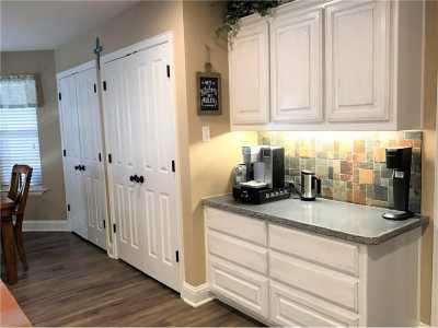 Sold Property | 706 S Washington Street Pilot Point, Texas 76258 7