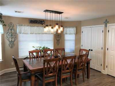 Sold Property | 706 S Washington Street Pilot Point, Texas 76258 8