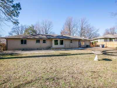 Off Market | 3415 S Gary Place Tulsa, Oklahoma 74105 23