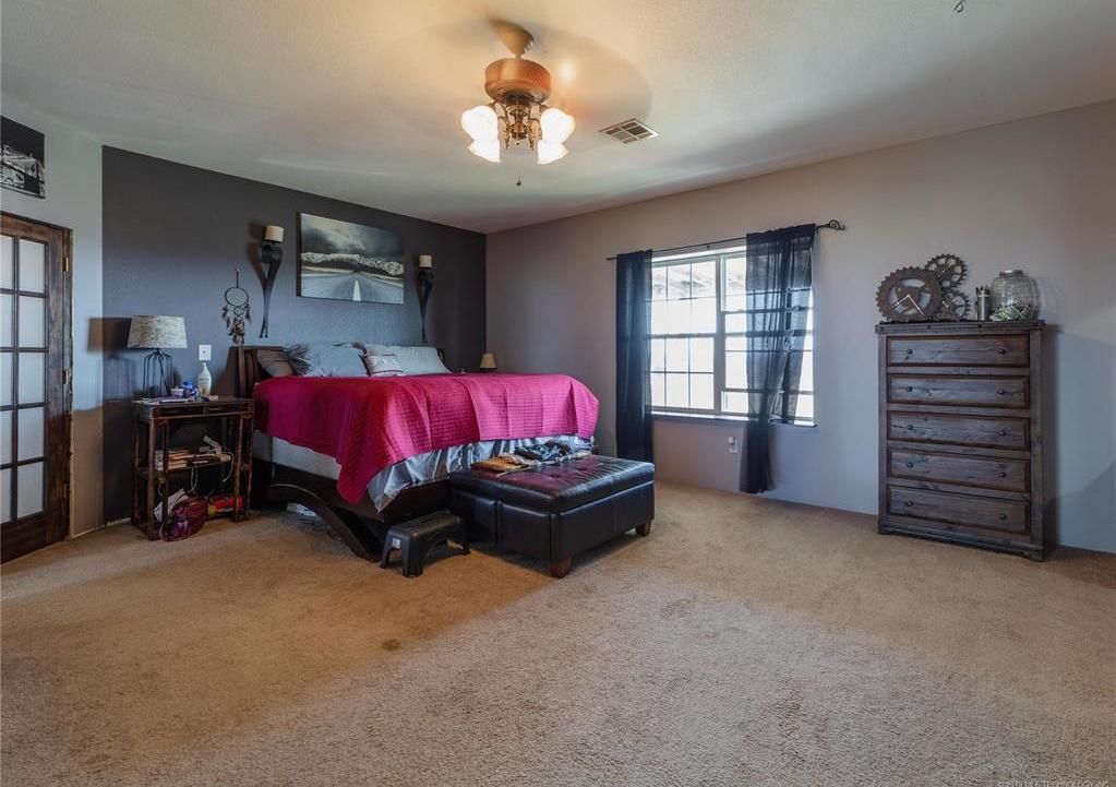 Off Market | 2950 Tannehill Loop Road McAlester, Oklahoma 74501 13