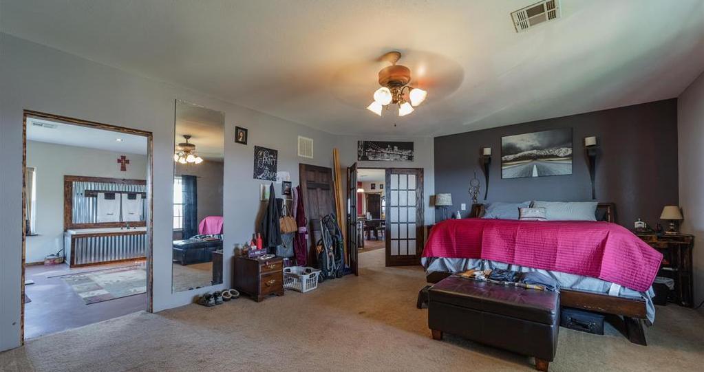 Off Market | 2950 Tannehill Loop Road McAlester, Oklahoma 74501 14