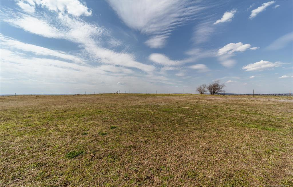 Off Market | 2950 Tannehill Loop Road McAlester, Oklahoma 74501 30