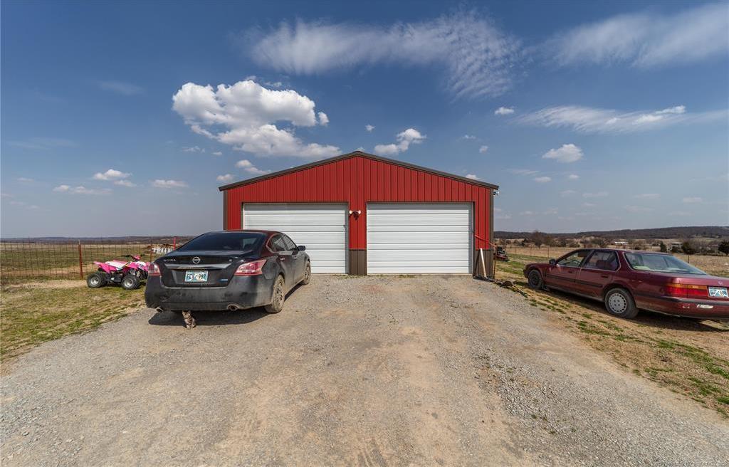 Off Market | 2950 Tannehill Loop Road McAlester, Oklahoma 74501 31