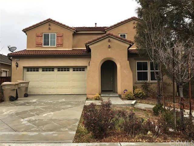 Closed | 13236 Trona Court Hesperia, CA 92344 1