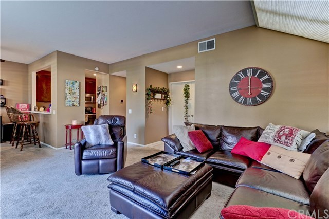 Off Market | 5744 E Creekside Avenue #72 Orange, CA 92869 0
