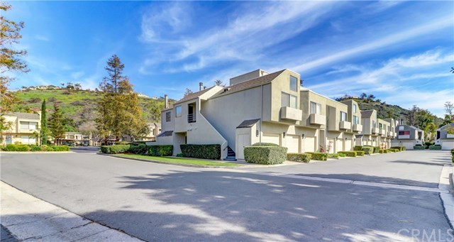 Off Market | 5744 E Creekside Avenue #72 Orange, CA 92869 1