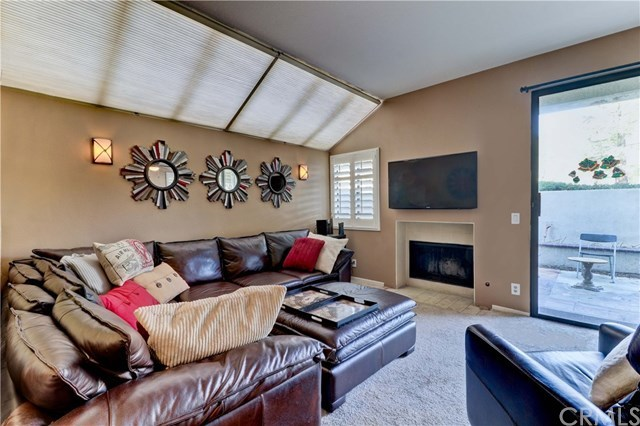 Off Market | 5744 E Creekside Avenue #72 Orange, CA 92869 3