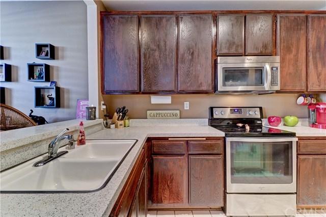 Off Market | 5744 E Creekside Avenue #72 Orange, CA 92869 7