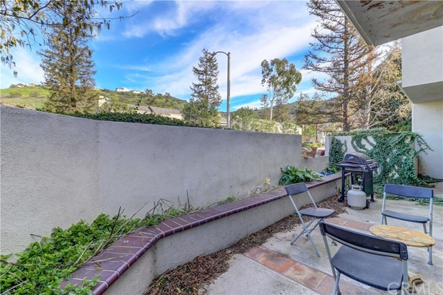 Off Market | 5744 E Creekside Avenue #72 Orange, CA 92869 15