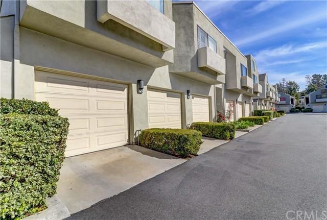 Off Market | 5744 E Creekside Avenue #72 Orange, CA 92869 16