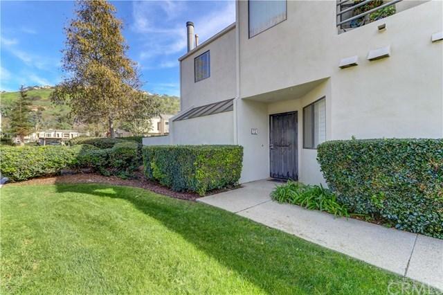 Off Market | 5744 E Creekside Avenue #72 Orange, CA 92869 17
