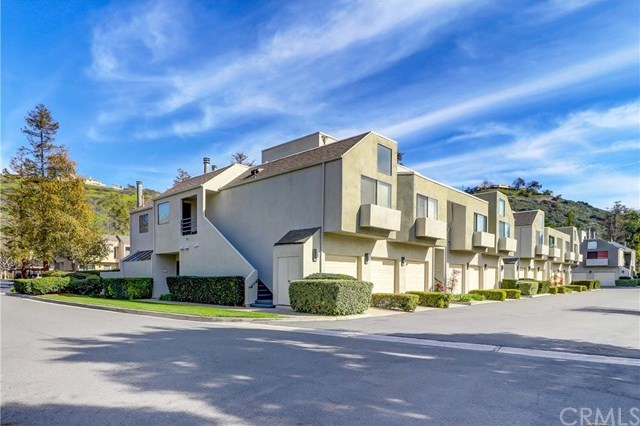 Off Market | 5744 E Creekside Avenue #72 Orange, CA 92869 18